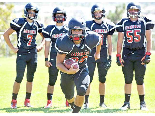 2012 SCCS football preview: Ready to rise