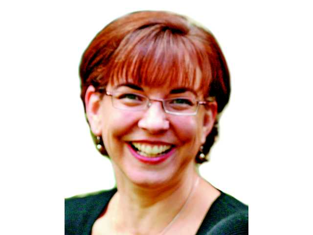 Tammy Messina: Lack of jobs not state's only problem