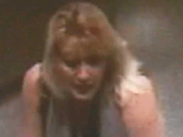 UPDATE: SCV women warned of blond scammer
