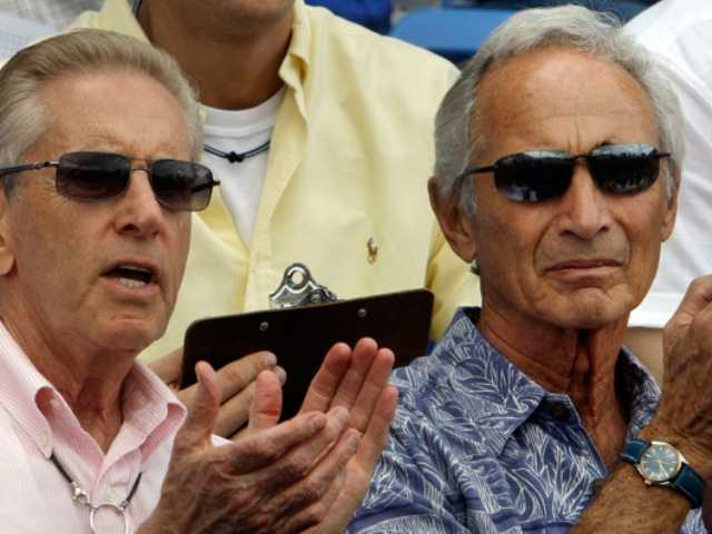 Sandy Koufax to join Dodgers as special adviser
