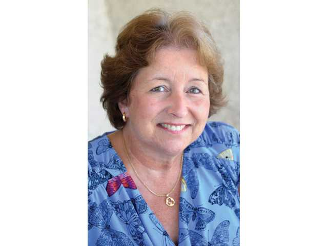 Diane Trautman