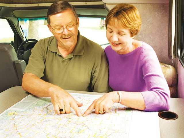 Resources for seniors living abroad