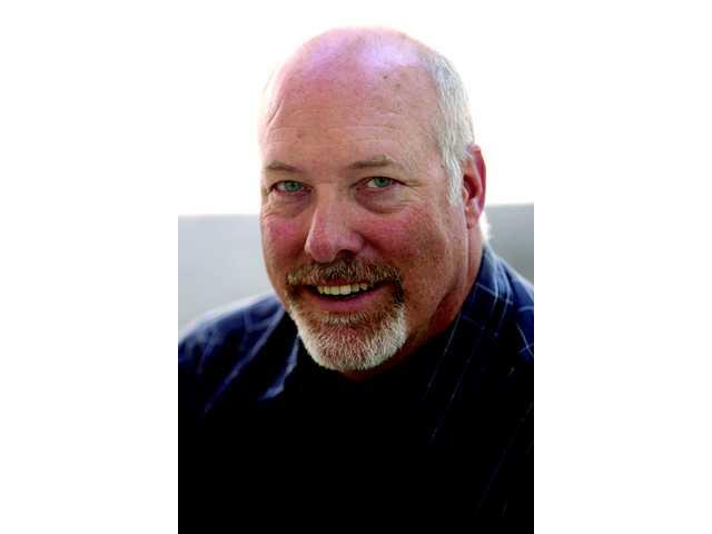 David Hegg: Ethically Speaking