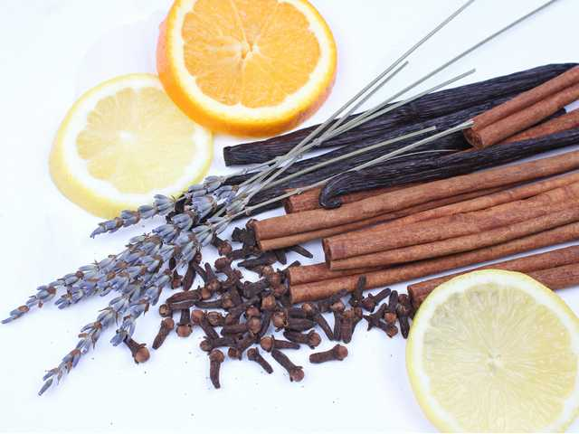 Using essential oils to craft your own bit of psychological scent marketing might provide a good return on a small investment. Aromatherapy may give you that much-needed unique and surprising edge-up on the competition.
