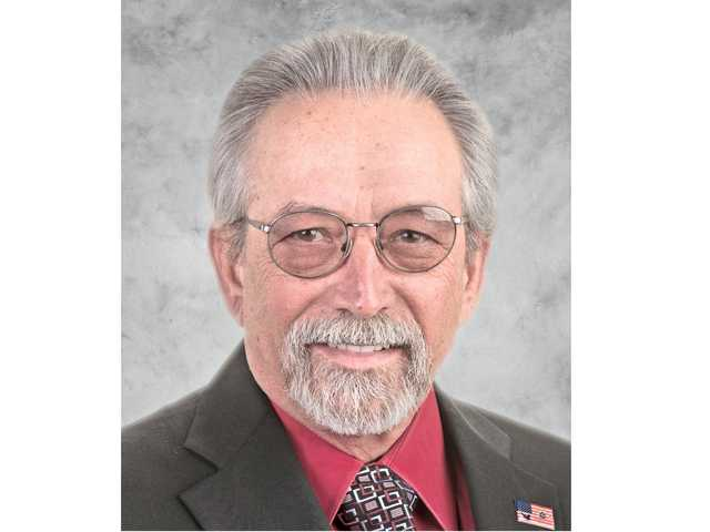 Longtime Canyon Country Advisory Committee Chair Alan Ferdman announced Saturday his intention to run for Santa Clarita City Council.