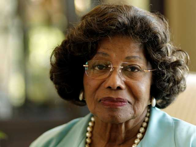 A judge is allowing Katherine Jackson's lawsuit against AEG Live based on her claim that the negligent hiring of a doctor led to her son Michael's June 2009 death.