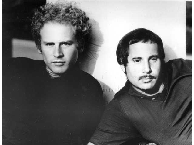 "Simon and Garfunkel's song ""Sounds of Silence"" is one of 25 recordings selected for preservation at the Library of Congress."