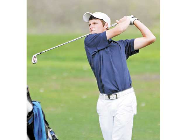 2013 Foothill League boys golf preview: Beginning of a tradition