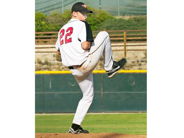 The surprise champion: SCCS baseball wins Heritage League