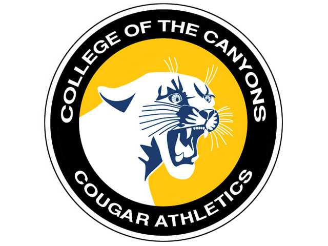 COC Insider: Cougars close season with two state titles