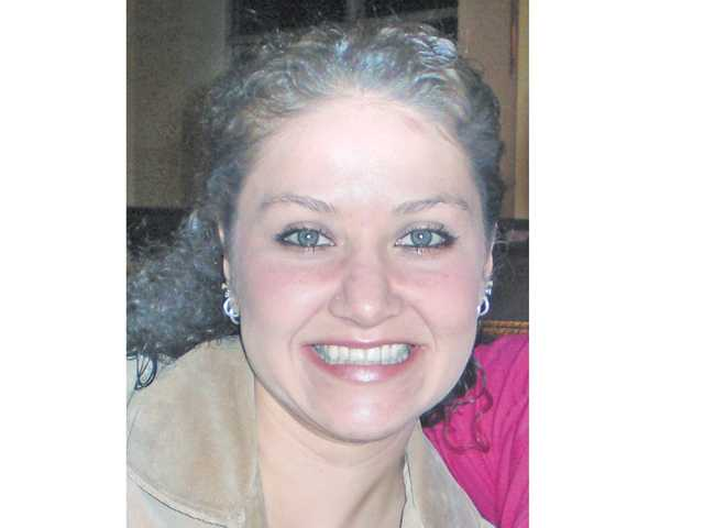 Karla Brada was strangled in her Saugus home in 2011.