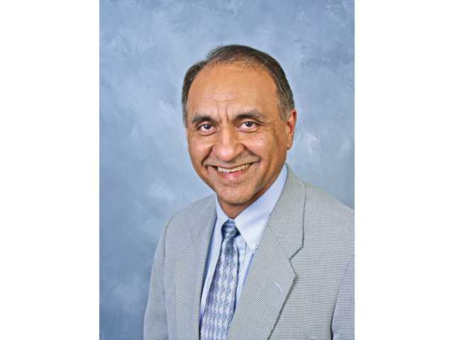 Bob Khalsa