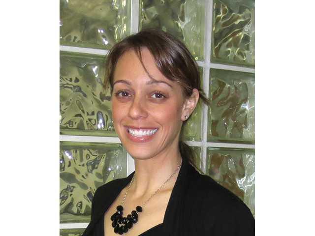 Stacy Brambilia