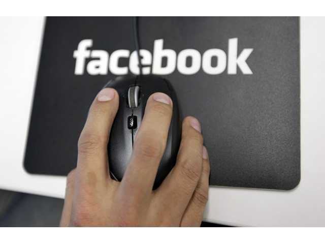 Facebook can now say more on user surveillance