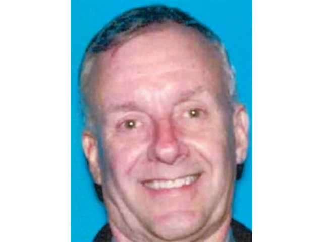 This 2011 image provided by the FBI shows Walter Lee Williams, 64, one of the U.S. FBI's 10 most wanted fugitives has been arrested in the resort city of Playa del Carmen, Mexico, Tuesday.