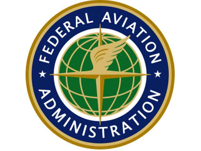 FAA investigating jets' close call over NYC