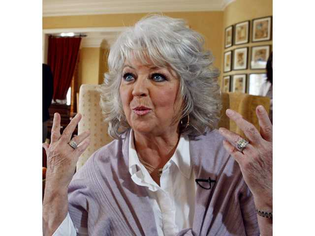 Sears, Penney sever ties with Paula Deen