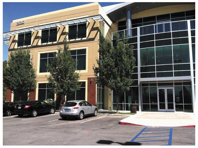 The California State Board of Equalization hopes to have its new office open in Santa Clarita by the end of the year. The agency will move into some 25,000 square feet of space in the former Princess Cruises building.