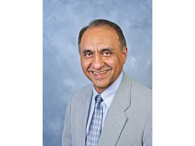 Bob Khalsa: Santa Clarita Valley home, condo prices surge to highest since 2008