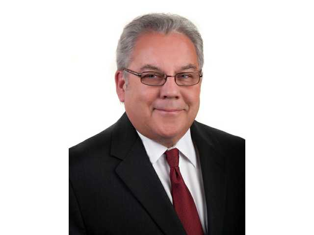 Longtime Santa Clarita Valley attorney Hunt Braly is joining Poole & Shaffery LLP.