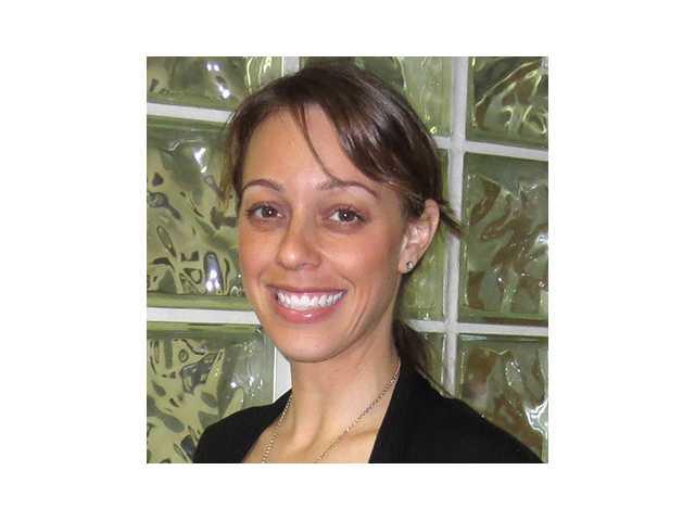 Stacy Brambila
