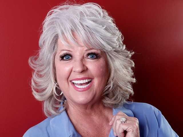 Paula Deen discrimination suit dropped
