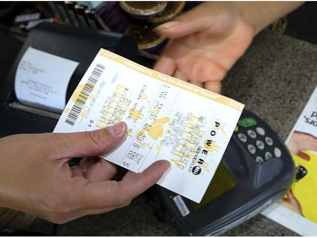 5 facts about the Powerball jackpot