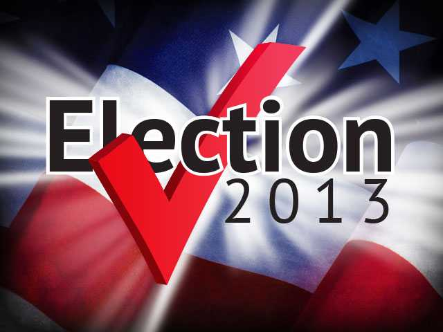 Sulphur Springs challenger wins election to the board