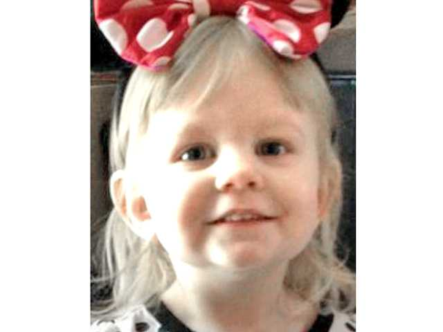 Detectives seek Castaic girl missing since November