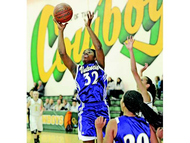 2013-14 Foothill League Girls basketball preview