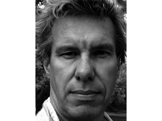 Award-winning filmmaker to head School of Film/Video at CalArts