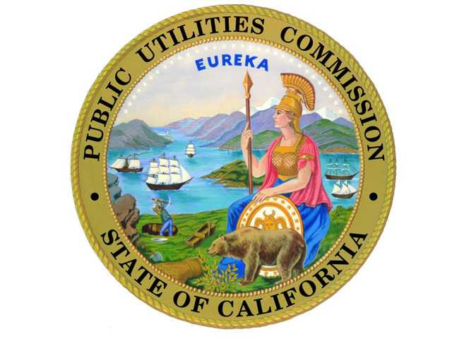 Regulators have proposed a $24.5 million penalty for Southern California Edison.