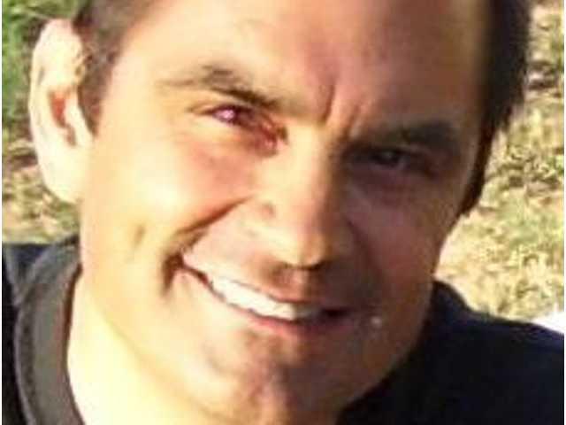 Jeff Zhorne