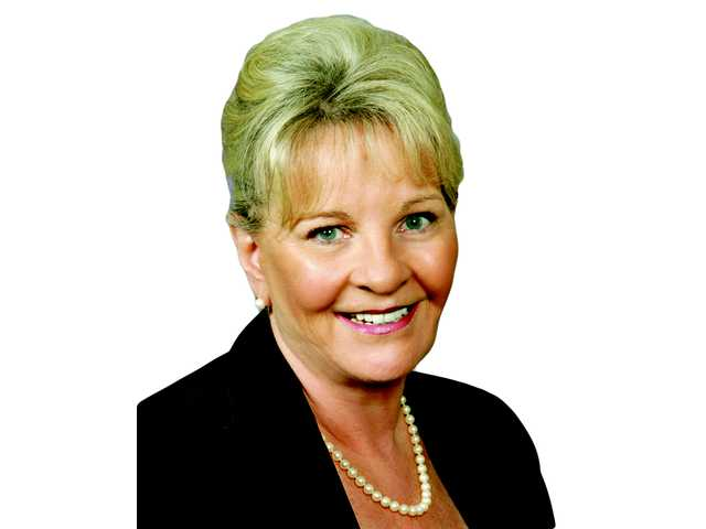 Janice France-Pettit: Business loan tips