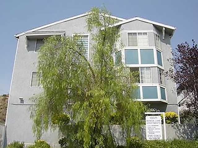 SCV apartment building sells for $4.8 million