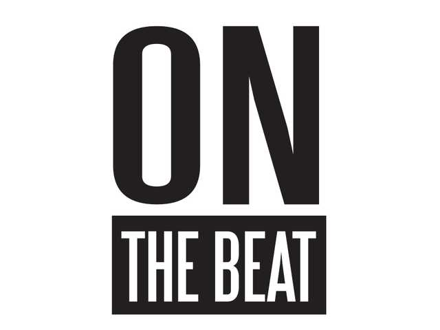 On the Beat Track and Field: One last step to finals