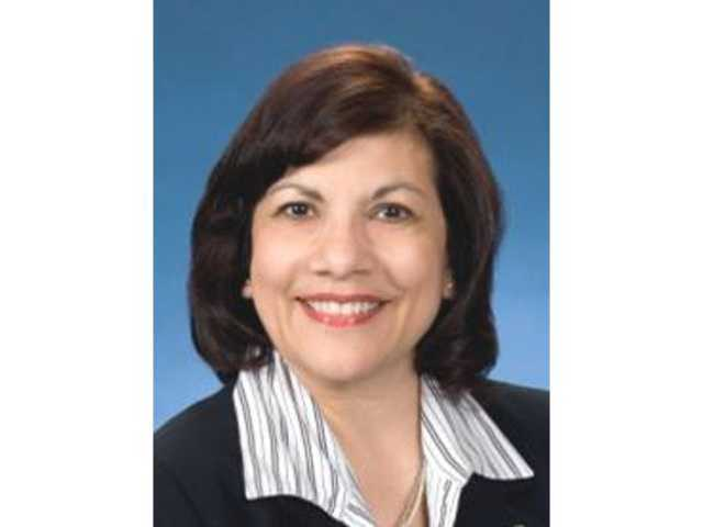 Boys & Girls Club of Santa Clarita Valley officials confirmed Tuesday that Sandra E. Silva, who was hired to take over the club from Jim Ventress, resigned after one week.