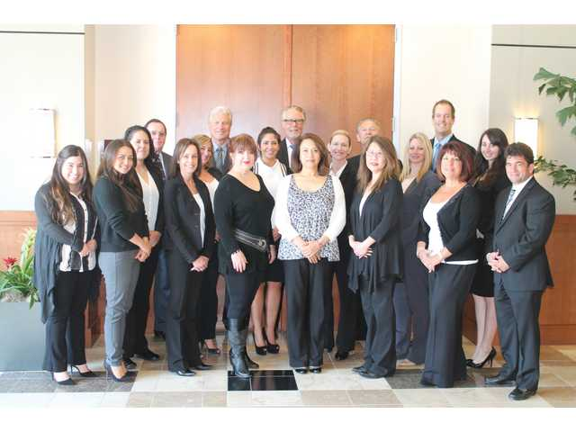 The Practice of Law: Reape-Rickett Law Firm