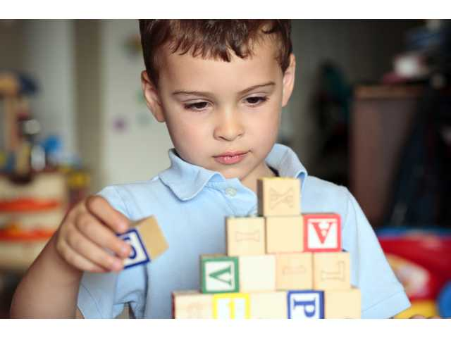 14 potential signs of autism you may be overlooking