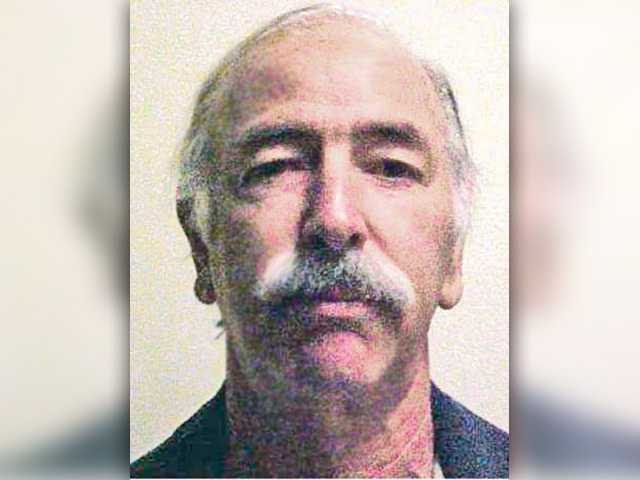 71-year-old Valencia sex offender gets 12 years in prison