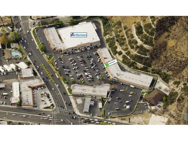 Vallarta opening second SCV store