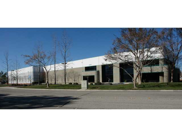 PPG Aerospace renews lease