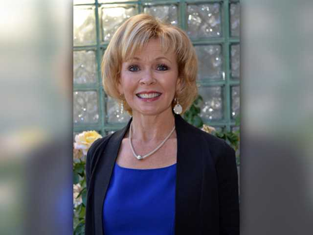 Engbrecht officially named next Hart district superintendent
