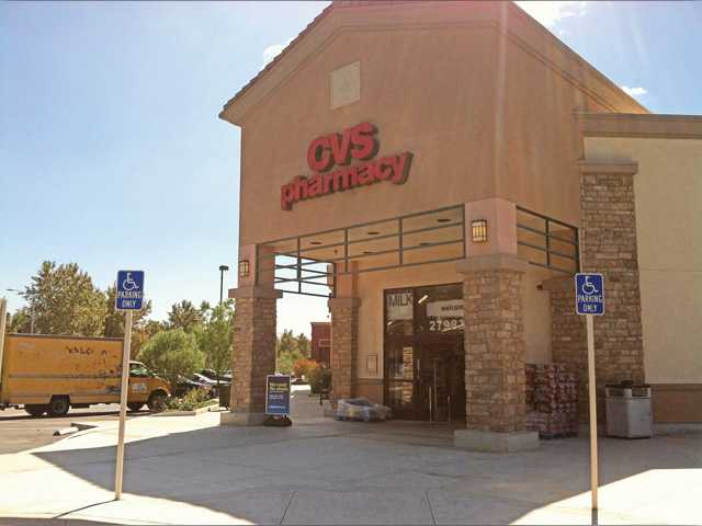 Saugus retail center sold in 1031 Exchange
