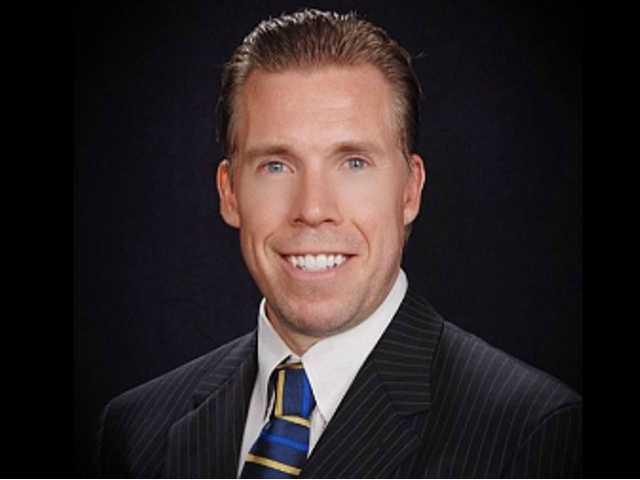 Arndt named retirement planning designation