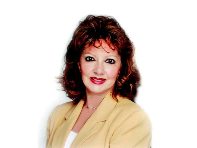 Nancy Starczyk: 'Feng Shui contingencies'
