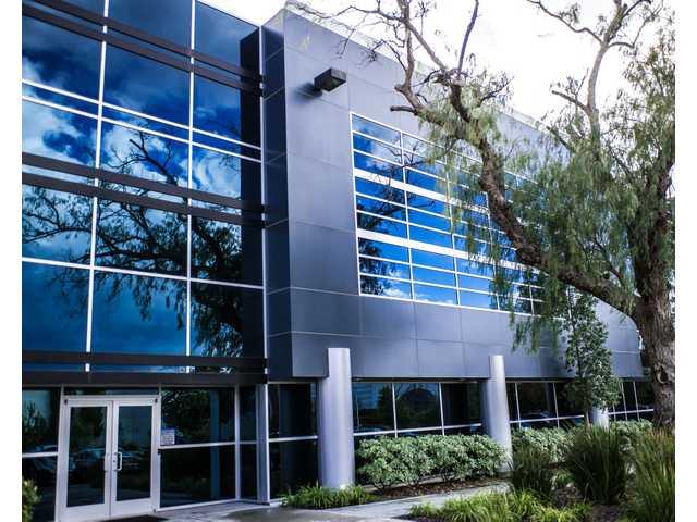 The Bottom Line: Accessing the SCV Enterprise Zone