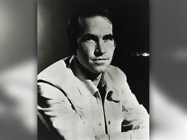 Report: Nashville songwriter Paul Craft dies at 76