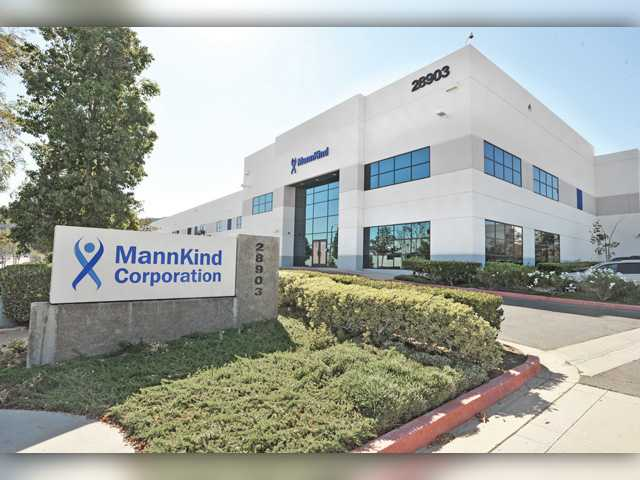 MannKind Business Spotlight: Lessons Learned