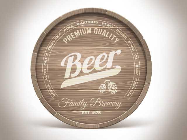 Cellaring Craft Beer